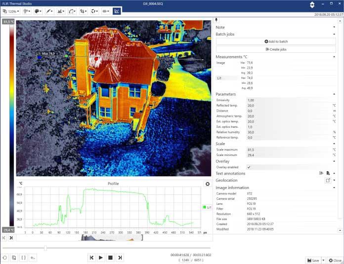 flir-thermal-studio-pantalla
