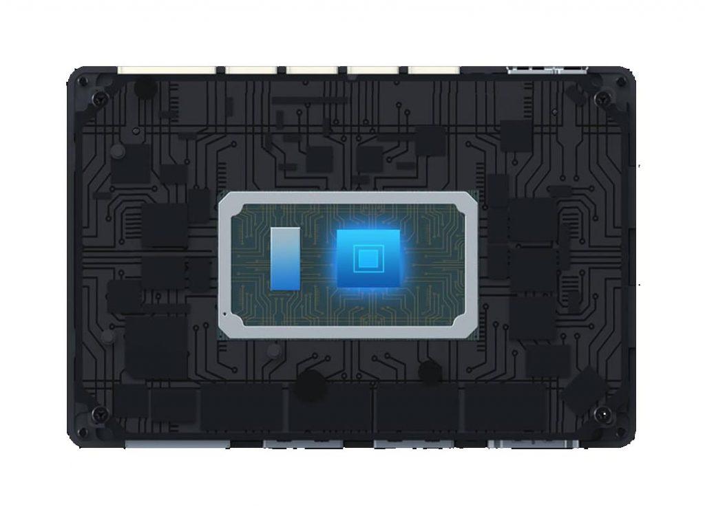 modelo-dji-maniflod-2-cpu-intel-core-i7-8550u