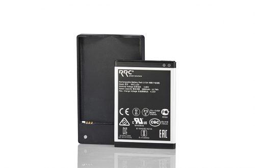 bateria-cargador-blk3d