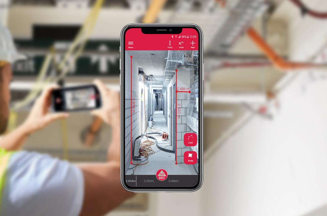 blk3d-mobile-app