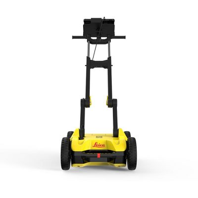 leica-detector-dsx