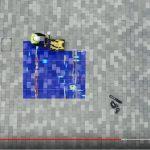 leica-detector-dsx-video