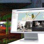 leica-pegasus-webviewer