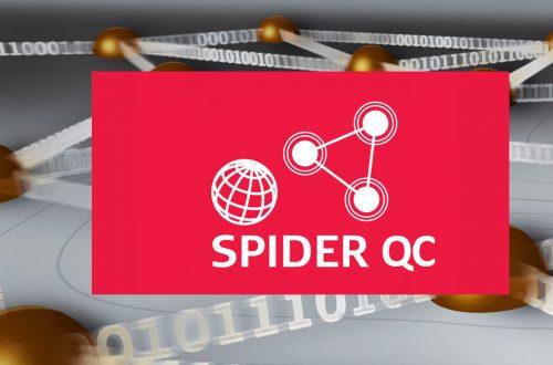 leica-spider-qc-SOFTWARE