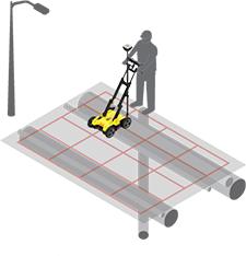 work-flow-leica-dx-detector-radar-2