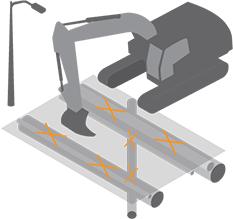 work-flow-leica-dx-detector-radar-3