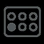 ico-p4-multiespectral