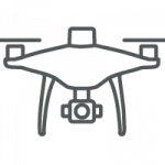 ico-dron-p4-multiespectral