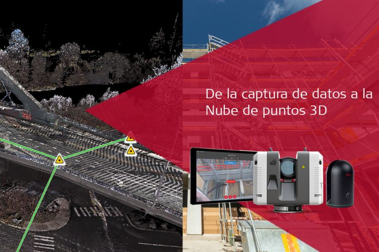 de-captura-datos-nube-3d-workflow