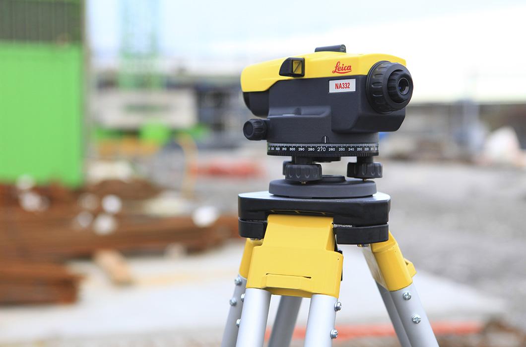 equipos-topograficos-niveles-laser-distanciometros-acre