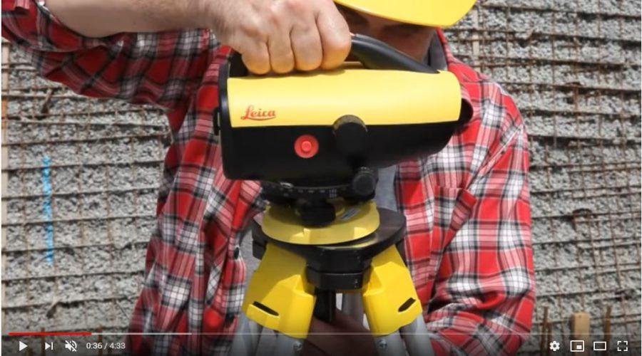 equipos-topograficos-niveles-laser-na700series-video