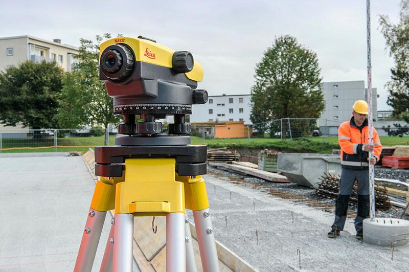 equipos-topograficos-niveles-laser