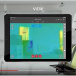 leica-field-360-video