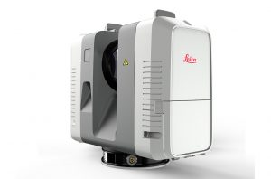 leica-rtc-360-lt-right