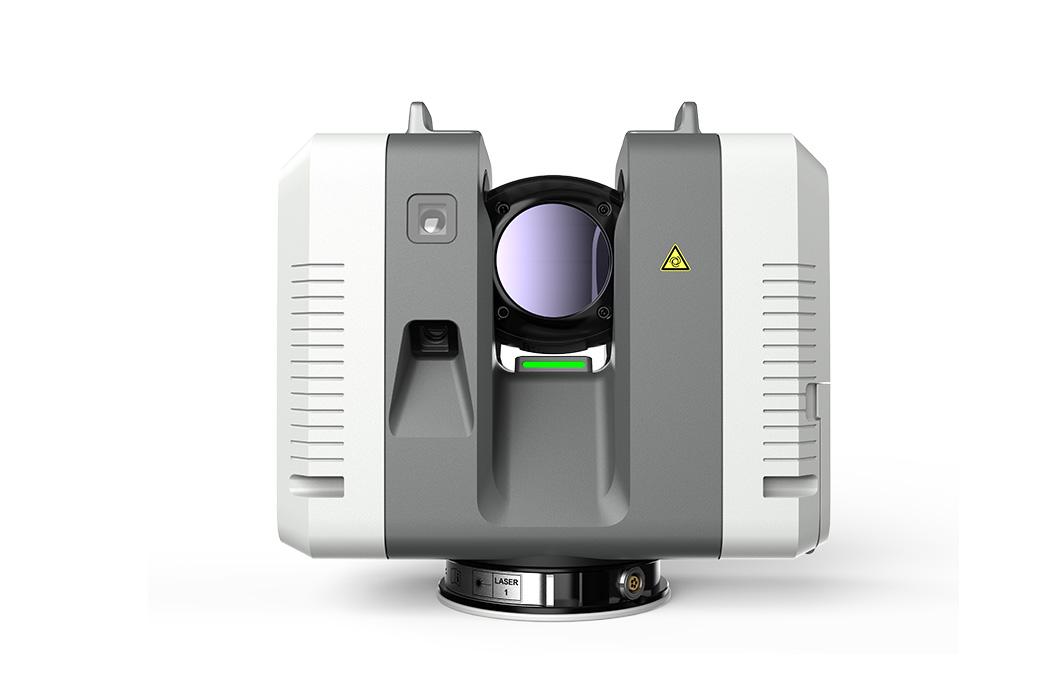 leica-rtc-360-lt