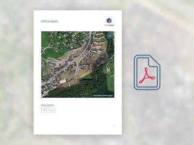 pix4d-react-aplicaciones-informe-2