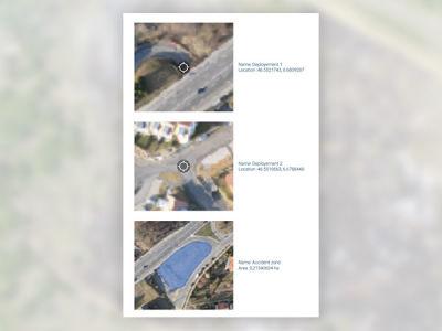 pix4d-react-aplicaciones-informe