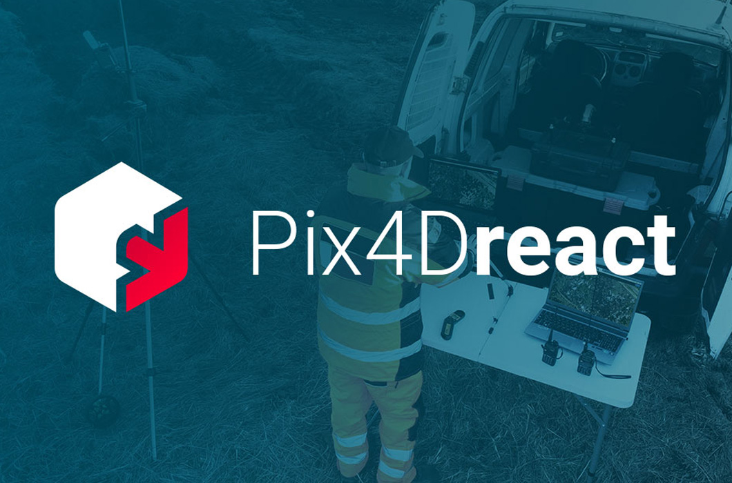 pix4d-react-emergencias