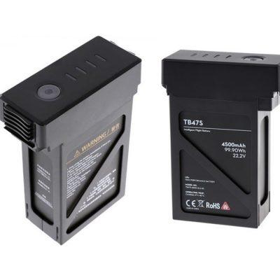 bateria-dji-tb47-tb48