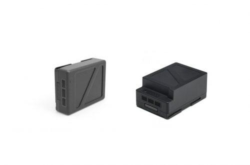 baterias-tb50-tb55