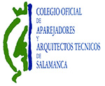 logo_sae2_150
