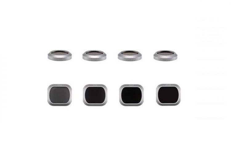 set-filtros-nd-mavic-2