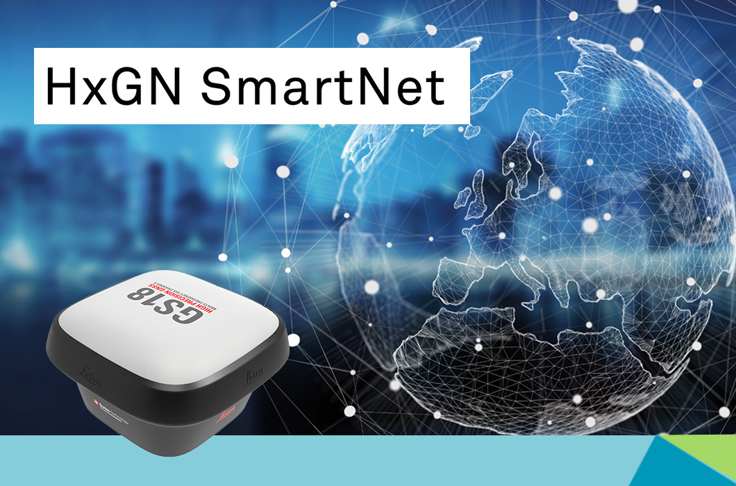 smart-net-leica-topografo-acre-gs18
