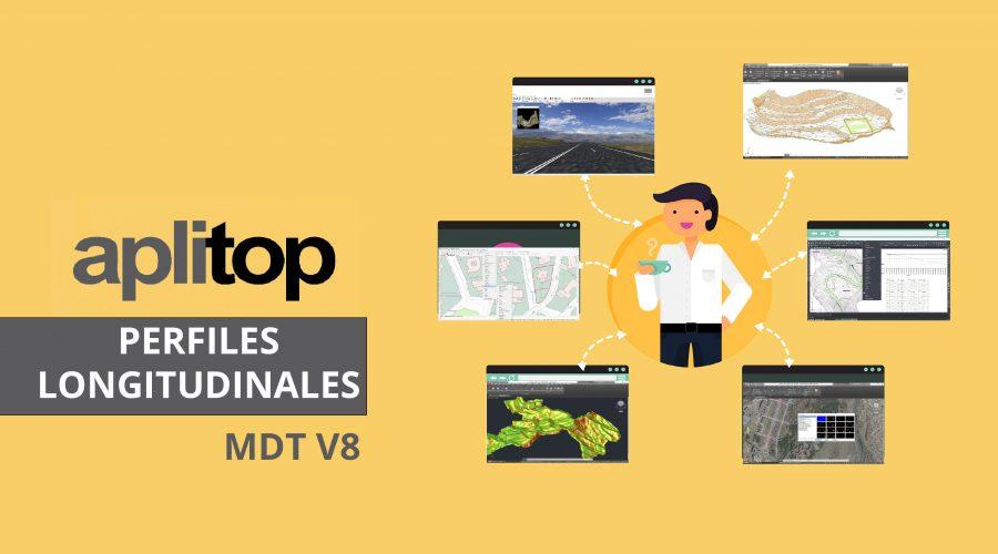 aplitop-perfiles-longitudinales