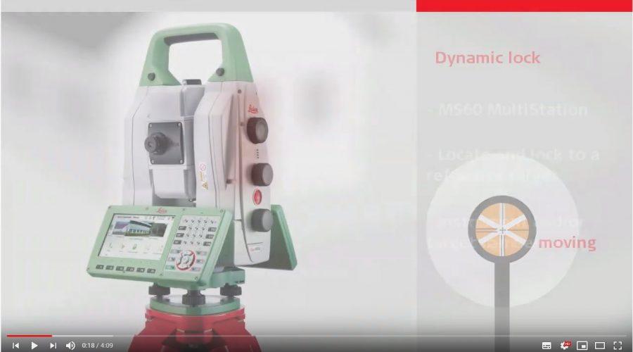 dynamic-lock-videoturorial-video