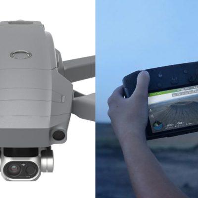 dual-smart-controller