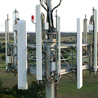 torre-matrice210