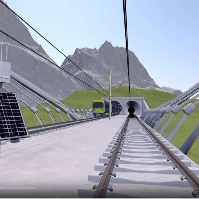3g-gateway-senceive-video