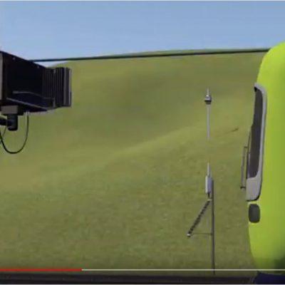 camara-3g-flatmesh-senceive-video