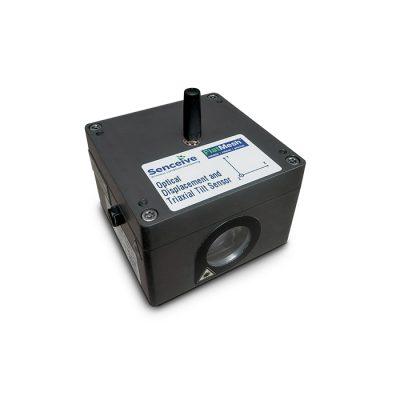optical-displacement-sensor-senceive