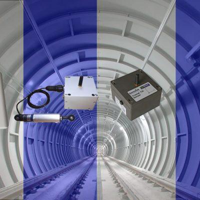 pack-convergencia-tunel-senceive