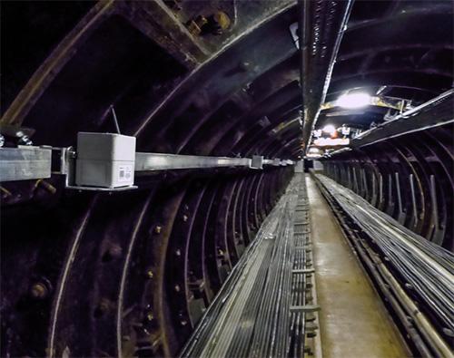 pack-tunel-senceive-sensor-acre