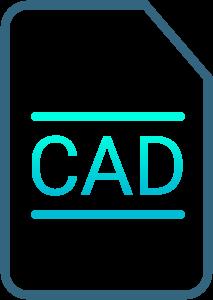 pix4d-survey-ico-cad