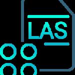 pix4d-survey-ico-las-lidar