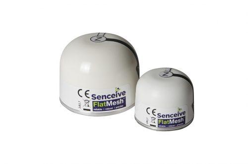 sensor-nano-senceive