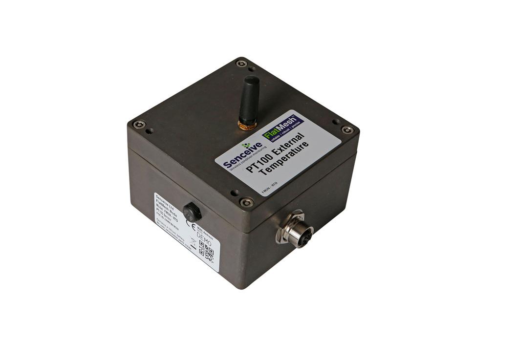 sensor-pt100-senceive-temperatura
