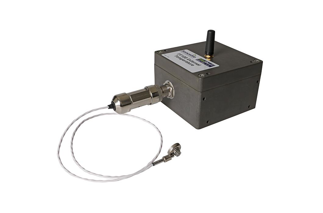sensor-pt100-senceive