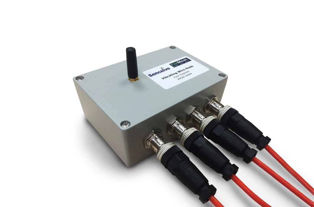 sensor-vibraciones-cable-flatmesh-senceive