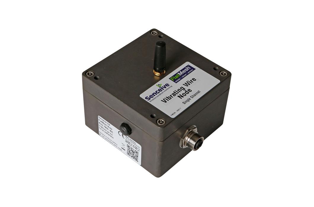 sensor-vibraciones-flatmesh-senceive