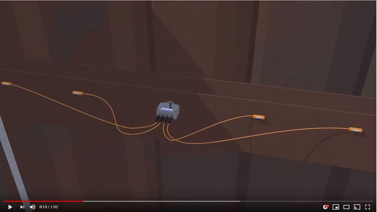 sensores-vibracion-senceive-video