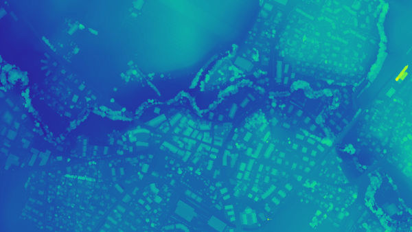 Digital_surface_model__DSM_