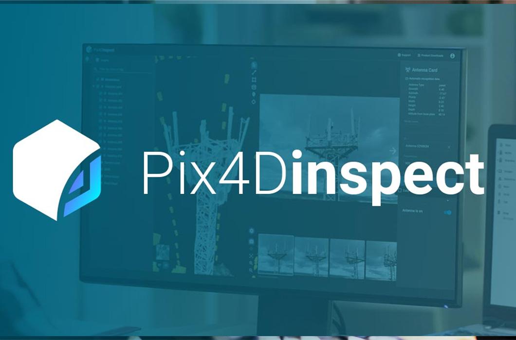 pix4d-inspect
