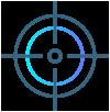 pix4dinspect-herramienta