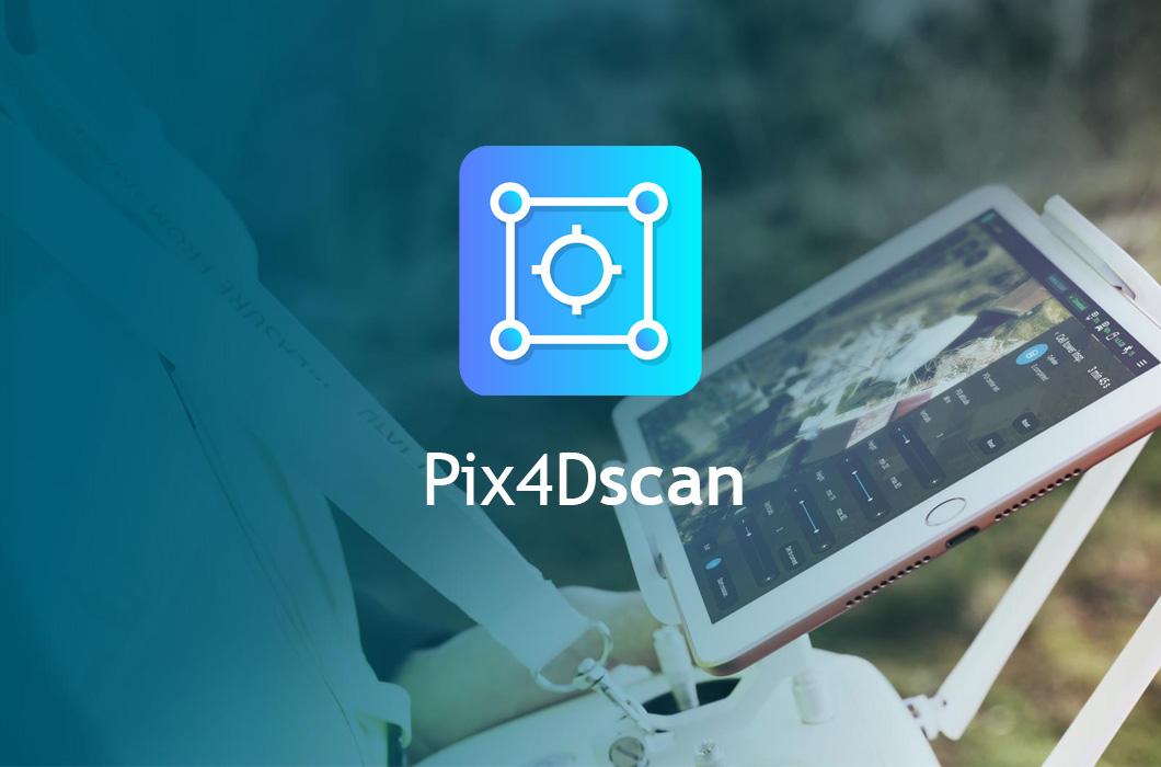 pix4dscan-acre