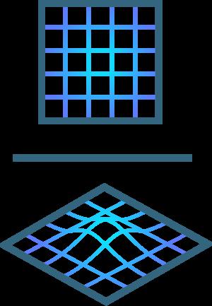 pix4dscan_datos