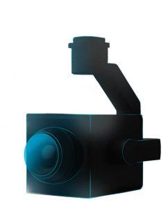 cargas-utiles-terceros-matrice-300